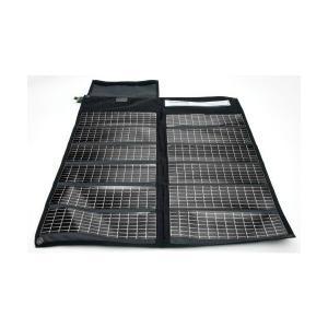 パワーフィルム PowerFilm 「F15-600 10W Foldable Solar Panel Charger」(ソーラー・チャージャー)コ|mount-n-online