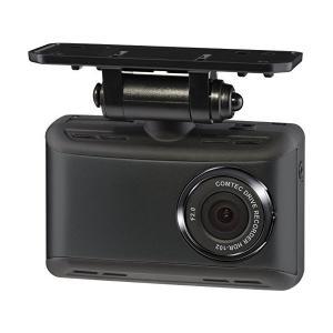 コムテック ドライブレコーダー HDR-102...の関連商品1
