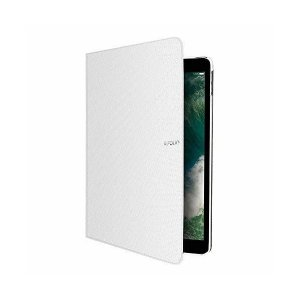 iPad Pro 10.5 ケース ペンシル収納 カバー Apple Pencil 背面 収納 手帳...