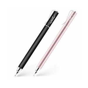 aibow タッチペン スタイラスペン 高感度タイプ [ iPad iPhone/Android ス...