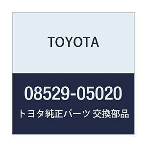 TOYOTA (トヨタ) 純正部品アクセサリー コーナーセンサー(ボイス4センサー) コーナーセンサ...