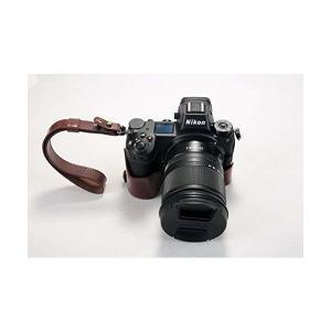 Nikon ニコン PEN Z6 Z7 カメラバッグ カメラケース 、Koowl手作りトップクラスの...