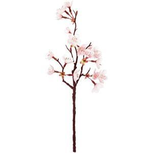 東京堂 造花 #ライトピンク MAGIQブランド 淡雪の桜 ミニ FM008064|mount-n-online
