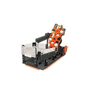 ヘックスバグ VEX ヘックスカレーター ロボット 工作キット|mount-n-online