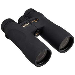 Nikon 双眼鏡 プロスタッフ 5 10X42 ダハプリズム 10倍42口径 PS510X42