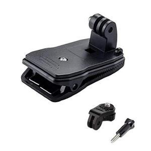 高品質なABSプラスチックや革新的なアイデアでデザインされ、より強力、頑丈、耐久なアクションカメラ用...