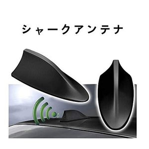 【1個】スズキ 新型 ハスラー 「MR92S MR52S 」(R2.1)/ スズキ スイフト SWIFT ZC##S / ZD##S/ スズキ アル|mount-n-online