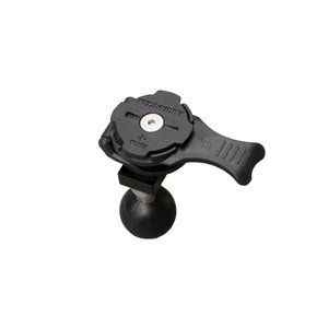[REC MOUNT+ / レックマウントプラス] 1in / 25mm ボール アダプター[25R...