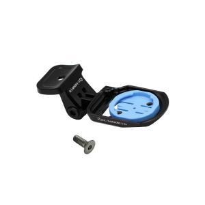 wahoo GPS サイクルコンピューター BOLT/Mini専用モデル