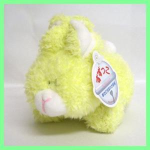 すずっこウサギ|mount-valley