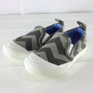 Ampersand アンパサンド  /  スリッポンシューズ [16cm−21cm] 子供靴 moutonkids