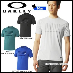 ●商品番号:456700JP ●メーカー:OAKLEY【オークリー】 ●モデル:RS Veil QD...
