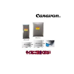 Caravan APテントマット M (キャラバン)テントマット(P)|move