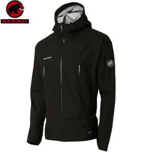マムート MAMMUT AEROSPEED Jacket Men  black ジャケット (MMT_2018SS)|move