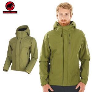 マムート アヤコ プロ ハードシェル フーデッド ジャケット メンズ MAMMUT Ayako Pro HS Hooded Jacket Men カラー:4998 あすつく|move