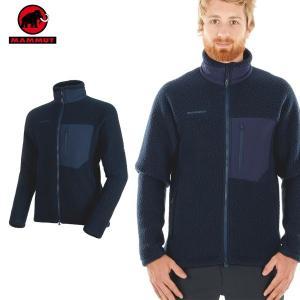 マムート ミラクル ジャケット メンズ MAMMUT MIRACLES Jacket Men カラー:5118 あすつく|move