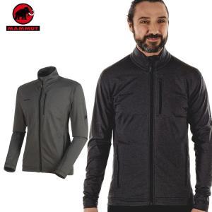 マムート エクスクルージョン アドバンスド ジャケット メンズ MAMMUT EXCURSION Jacket Men カラー:0033 あすつく|move