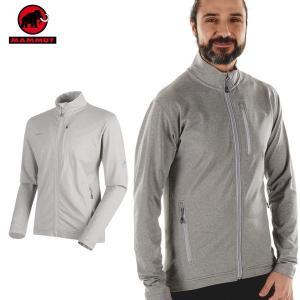 マムート エクスクルージョン アドバンスド ジャケット メンズ MAMMUT EXCURSION Jacket Men カラー:0819 あすつく|move