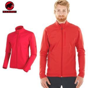 マムート エクスクルージョン アドバンスド ジャケット メンズ MAMMUT EXCURSION Jacket Men カラー:3465 あすつく|move