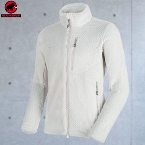 マムート(MAMMUT) GOBLIN Advanced ML Jacket Men カラー:00103 marble(MAMMUT_2018FW)|move