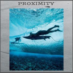 S# サーフィンDVD PROXIMITY(プロキシミティ)  テイラー・スティール 日本語字幕スーパー付き move