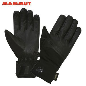 MAMMUT(マムート) Trift Glove カラー:0001 (PDN)|move