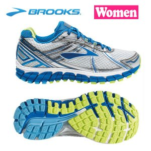 ランニングシューズ レディース ブルックス BROOKS GTS 15 (179) マラソン ジョギング old-bks rn-50 あすつく|move