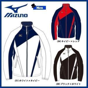 野球 ウェア ジャケット ミズノ MIZUNO ミズノプロ ウインドブレーカー ジャケット 裏メッシュ付|move