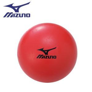 ■【ステップ3】小さいボールでリフティング! ステップ1(入門編)の半分の軽さ。 ステップ3のリフテ...