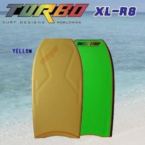 TURBO ターボ XL-R8 -MEN'S-|move
