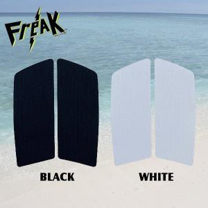 サーフィン デッキ フリーク FREAK GRIPPER FF デッキパッド|move