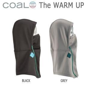 スノーボード ビーニー ニット帽 COAL コール WARM UP ワームアップ|move