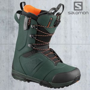 スノーボード ブーツ 靴 18/19 SALOMON サロモン SYNAPSE シナプス move