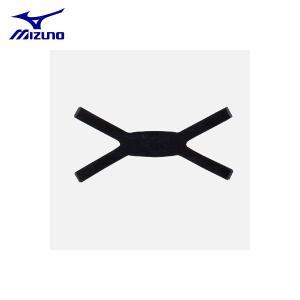 MIZUNO ミズノ ミズノXサポートストラップ1枚(19SP843用)|move