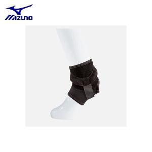 MIZUNO(ミズノ)登山用足首サポーター(1枚)|move