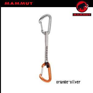 MAMMUT Wall Express Set 15cm 【マムート】 【P】(sale15)|move