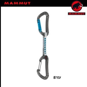 MAMMUT Bionic Evo Express Set Straight Gate (マムート)|move