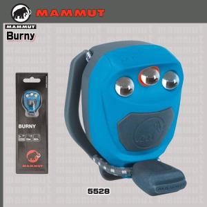 マムート MAMMUT Burny  バーニー  (p15)|move