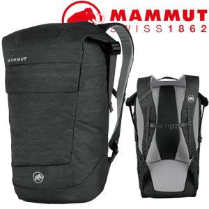 マムート(MAMMUT) Xeron Courier 20 カラー:0001 20L  (MAMMUT_2018FW)|move