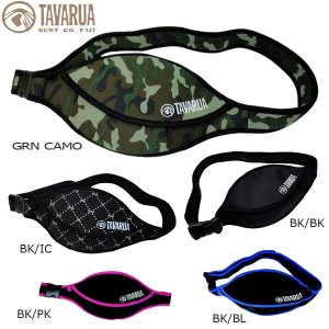 TAVARUA サーフバッグ(小) ネオプレーンウエストバック タバルア|move