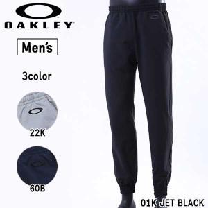 トレーニング スポーツ ウェア メンズ パンツ オークリー OAKLEY マルチ ハイブリッド パンツ WR-01|move