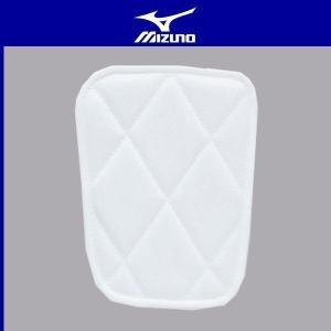 野球 MIZUNO ミズノ ニーパット小 52ZB00450 move