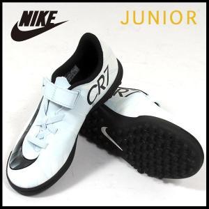 ジュニア サッカー トレーニングシューズ ナイキ NIKE JR マーキュリアル X ボルテックス III (V) CR7 TF|move