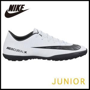 ジュニア サッカー トレーニングシューズ ナイキ NIKE マーキュリアル X ビクトリー VI CR7 TF|move