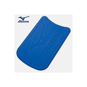 MIZUNO ミズノ スイムマスタービート カラー:ブルー ビート板|move