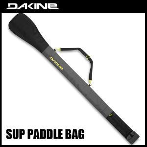 17 DAKINE(ダカイン) SUP PADDLE BAG サップパドルバッグ|move