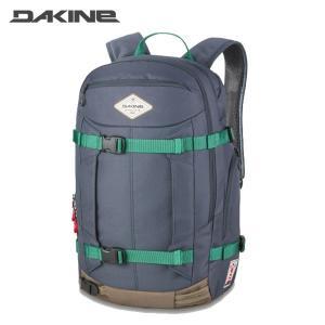 スノーボード バッグ デイバッグ 18-19 DAKINE ダカイン TEAM MISSION PRO 32L チームミッション|move