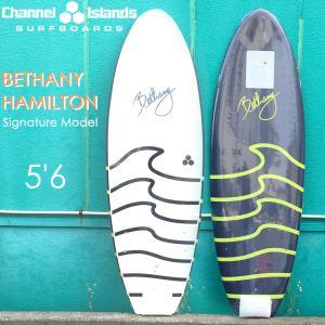 チャネルアイランズ アルメリック SOFT BETHANY HAMILTON 5'6 ミッドナイトブルー SW TRY フィン付き ソフトボード ベサニーハミルトン 日本正規品 move