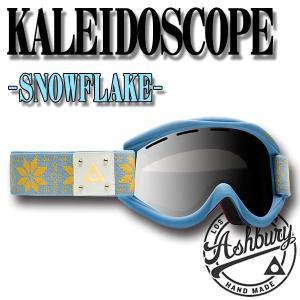 15-16 ASHBURY アシュベリー カレイドスコープ KALEIDOSCOPE ASIAN FIT アジアン フィット|move