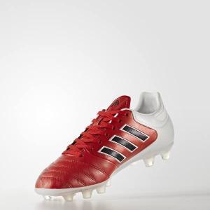 サッカースパイク アディダス adidas コパ 17.2- ジャパン HG|move